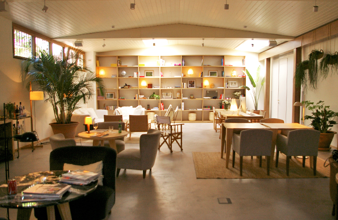 style-by-hotel-margot-house-barcelona-2