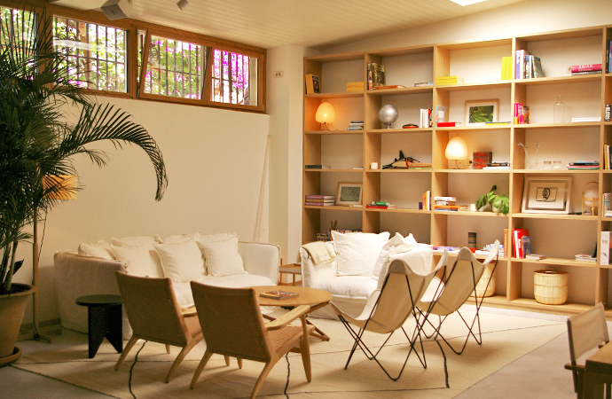 style-by-hotel-margot-house-barcelona-3