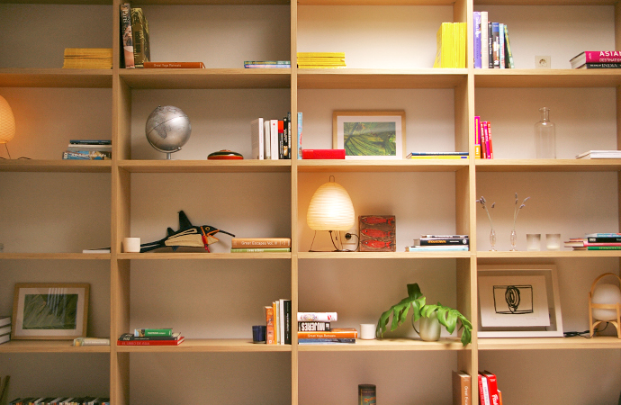 style-by-hotel-margot-house-barcelona-4