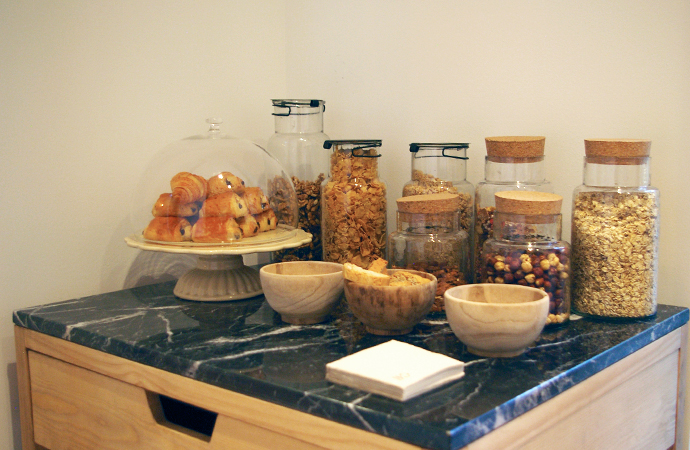 style-by-hotel-margot-house-barcelona-5