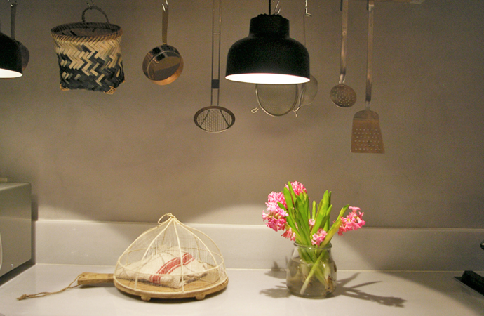 style-by-hotel-margot-house-barcelona-6
