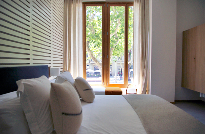 style-by-hotel-margot-house-barcelona-9