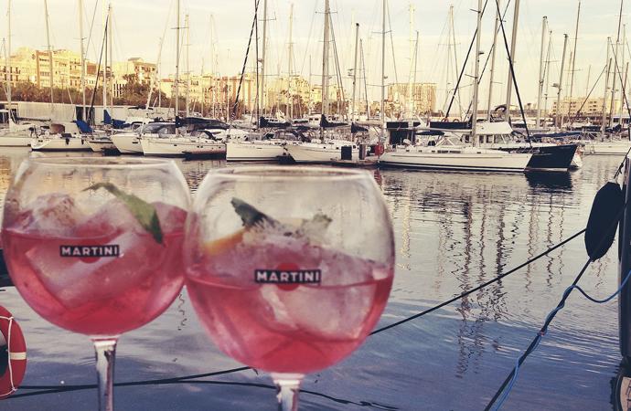 style by bru blog marta maria #rutamartini martini barcelona 00