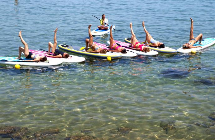 style by bru blog marta maria sup pilates yoga w barcelona 02