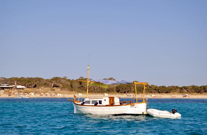 style-by-bru-formentera-barca-1