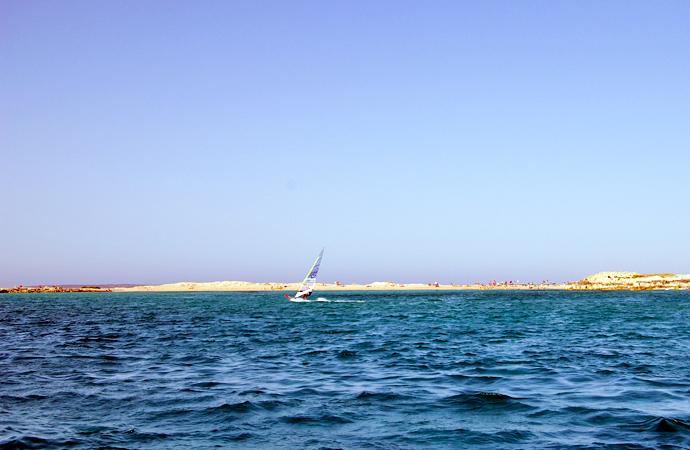 style-by-bru-formentera-barca-2