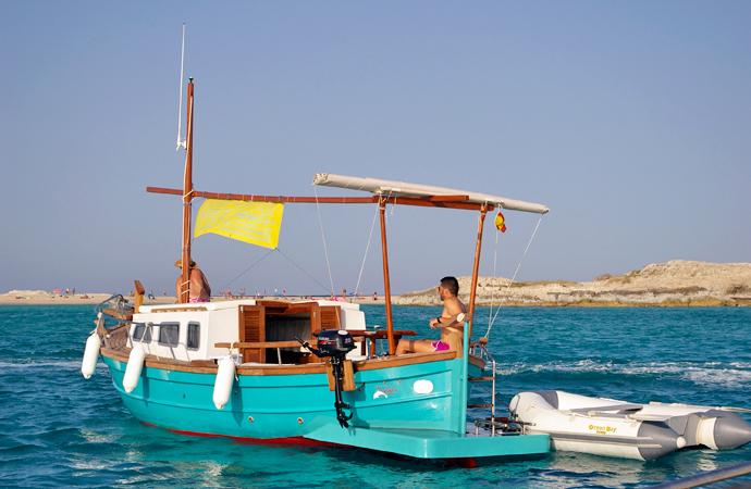 style-by-bru-formentera-barca-3