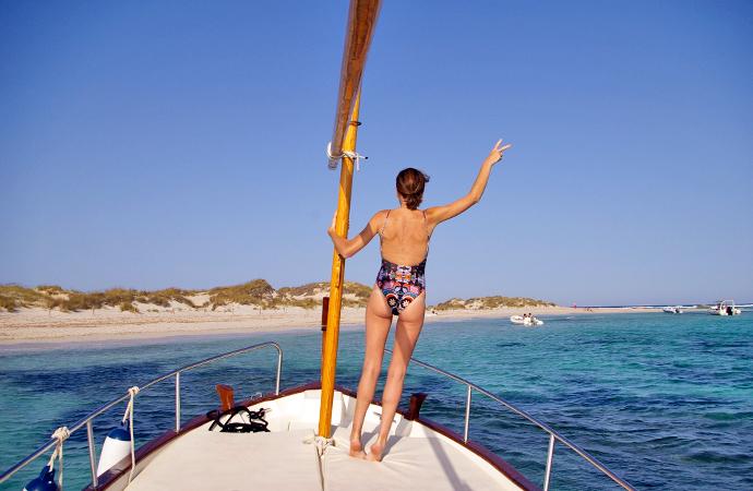 style-by-bru-formentera-barca-4