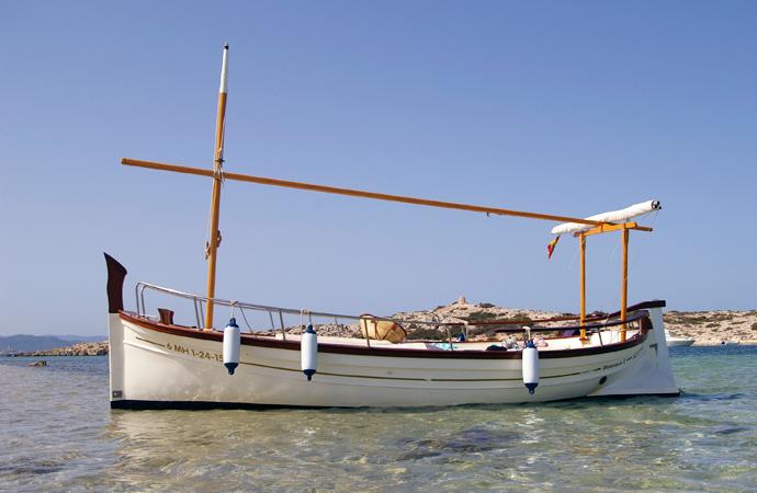 style-by-bru-formentera-barca-5