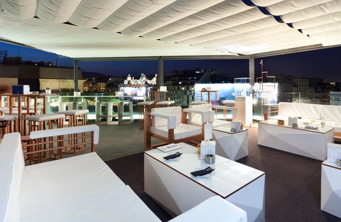 style-by-bru-terraza-alaire-hotel-condes-de-barcelona-4