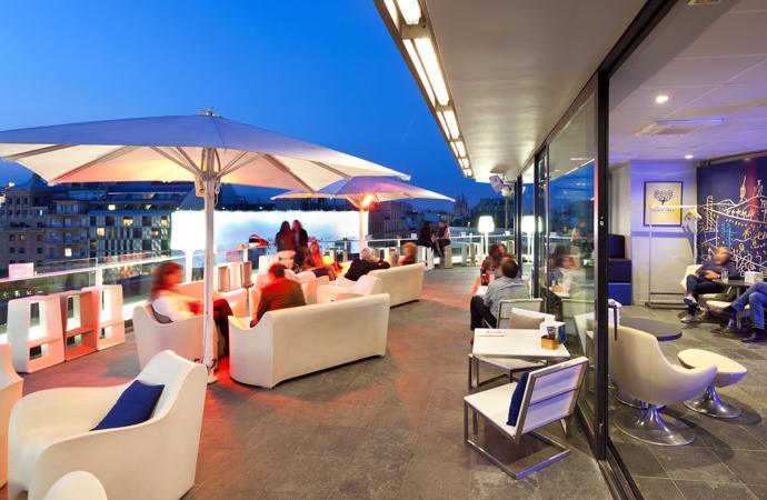 style-by-bru-terraza-alaire-hotel-condes-de-barcelona-5
