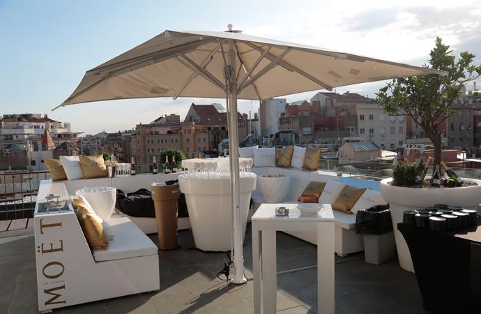 style-by-bru-terraza-alaire-hotel-condes-de-barcelona-6