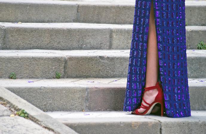 style-by-bru-wedding-dress-antik-batik-4