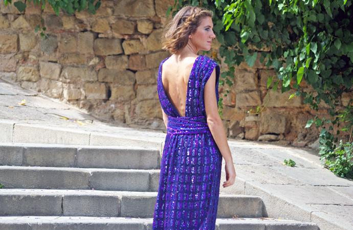 style-by-bru-wedding-dress-antik-batik-6