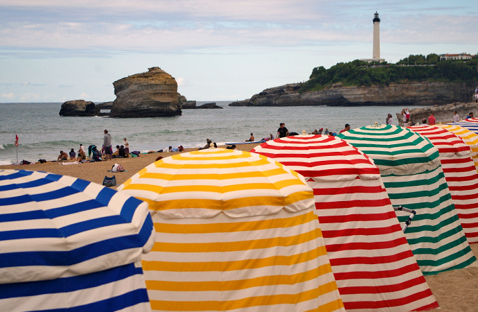 style-by-bru-biarritz-faro-1