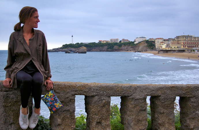 style-by-bru-biarritz-faro