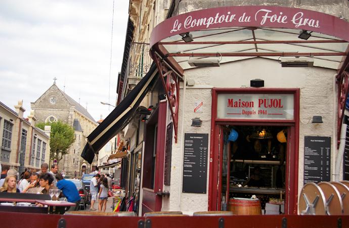 style-by-bru-biarritz-le-comptoir-du-foie