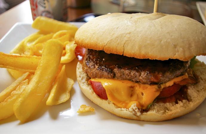 style-by-bru-biarritz-moony-burger