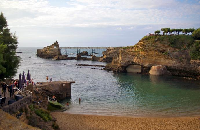 style-by-bru-biarritz-plage-port-vieux
