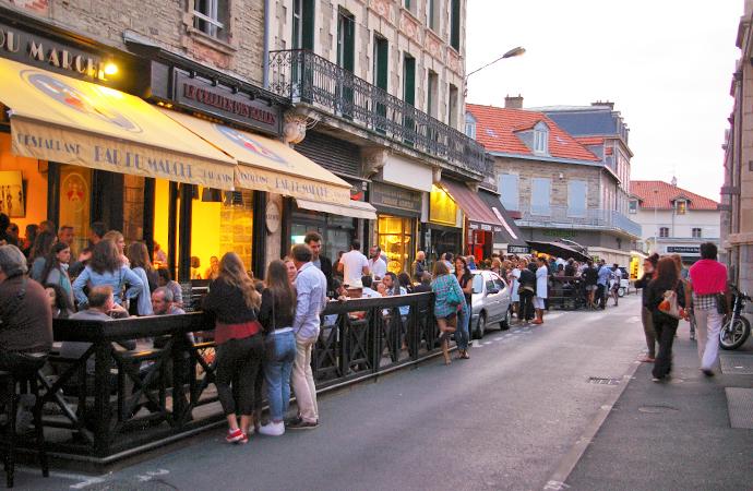 style-by-bru-biarritz-restaurant-tapas