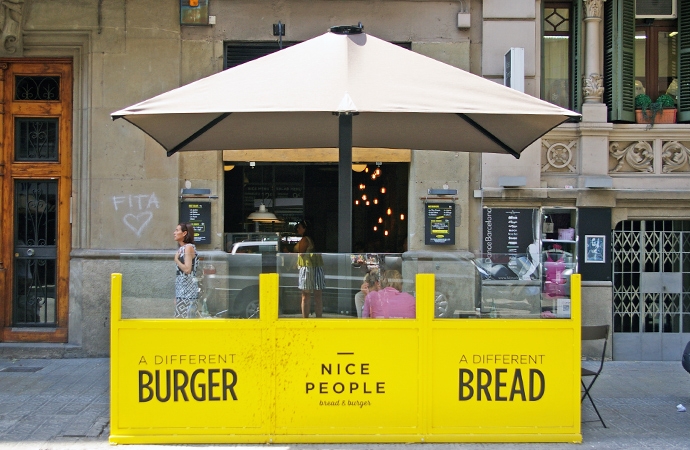 style-by-bru-nice-people-burger-barcelona-1