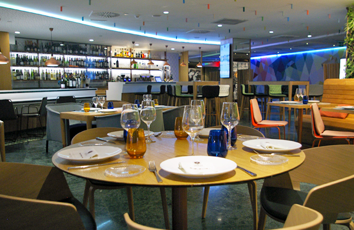style-by-bru-poncelet-cheese-barcelona-10
