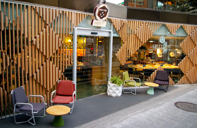 style-by-bru-poncelet-cheese-barcelona-15