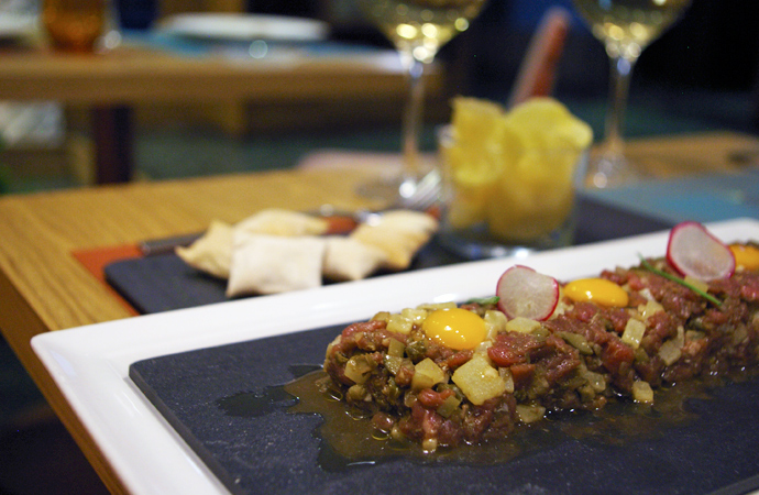 style-by-bru-poncelet-cheese-barcelona-2