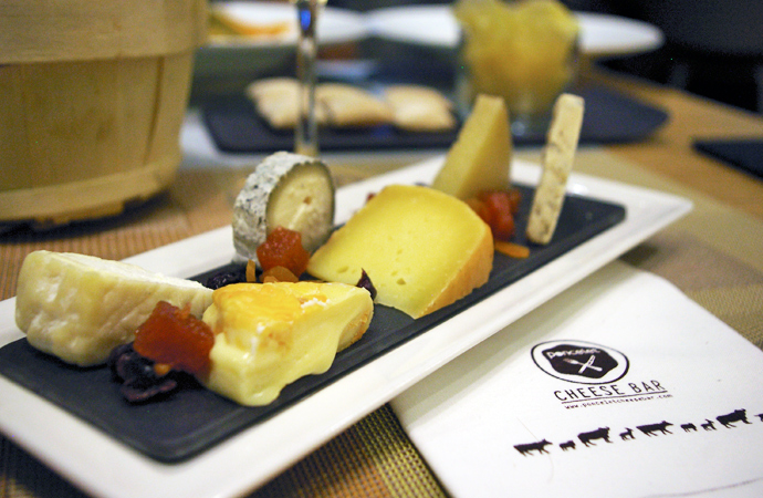 style-by-bru-poncelet-cheese-barcelona-3