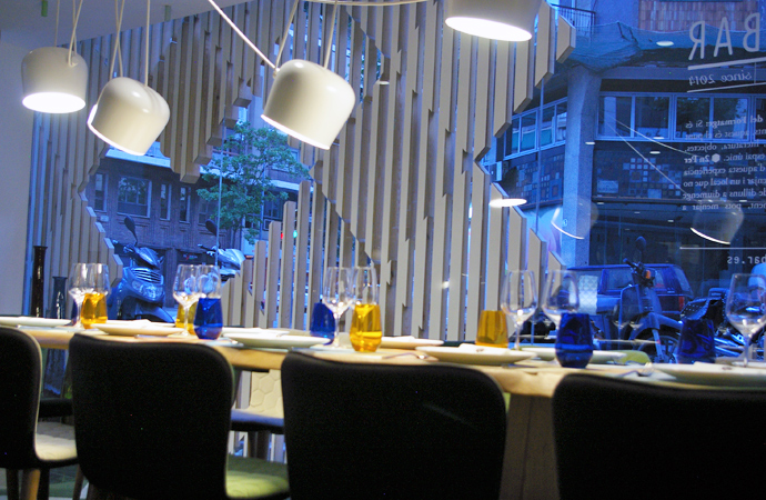 style-by-bru-poncelet-cheese-barcelona-7