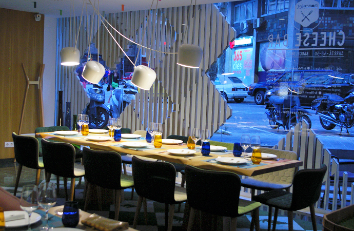 style-by-bru-poncelet-cheese-barcelona-9