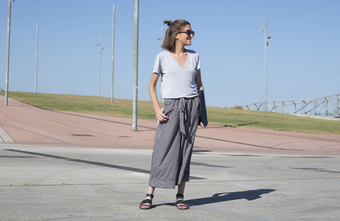 style by bru blog marta maria look sandro paris mw fotografia 04