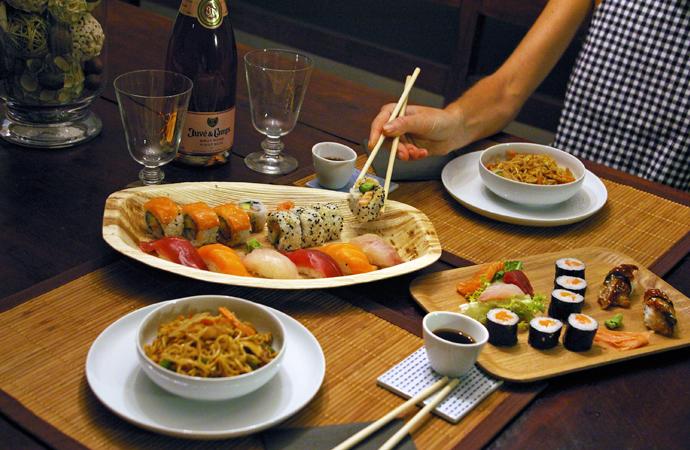 style-by-bru-nevera-roja-premium-sushi-domicilio-1