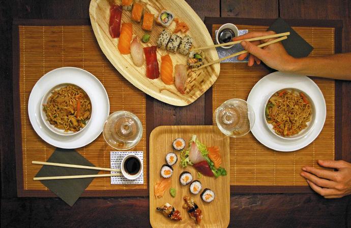 style-by-bru-nevera-roja-premium-sushi-domicilio-2
