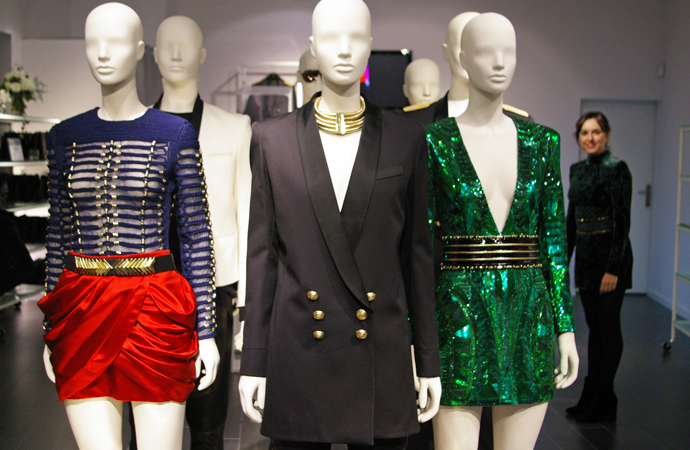 style-by-bru-balmain-hm-collection-3