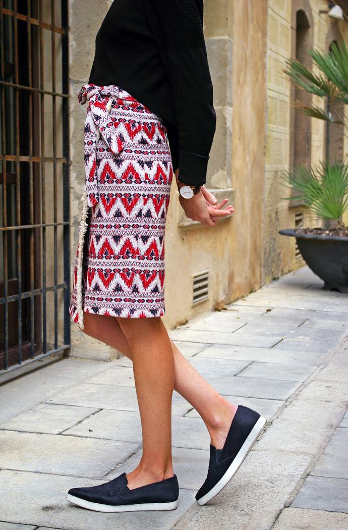 style-by-bru-daniel-wellington-barcelona-3