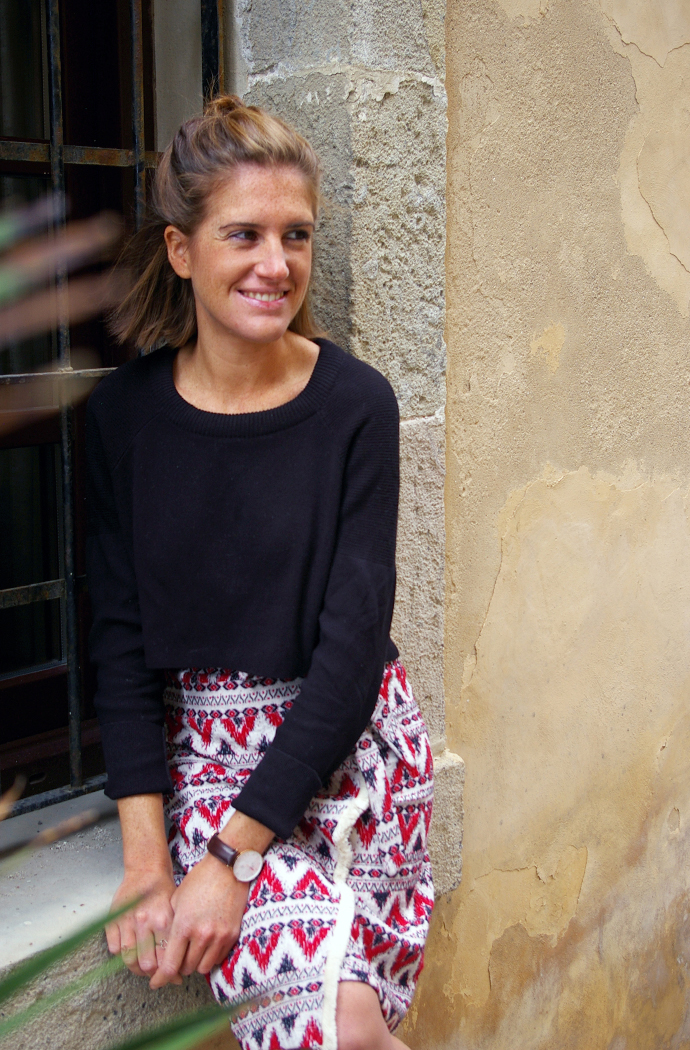 style-by-bru-daniel-wellington-barcelona-4