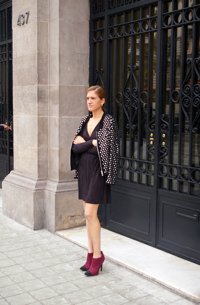 style-by-bru-look-lbd-little-black-dress-1