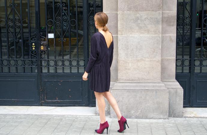 style-by-bru-look-lbd-little-black-dress-3