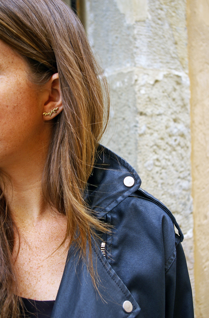style-by-bru-pdpaola-jewellery-barcelona-1