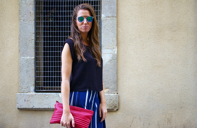 style-by-bru-pdpaola-jewellery-barcelona-5