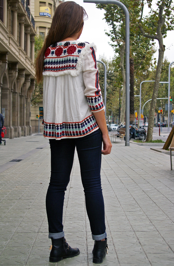 style-by-bru-zara-embroidered-jacket-4