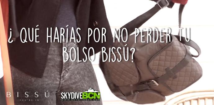 style-by-bru-bissu-complementos-bolsos-1
