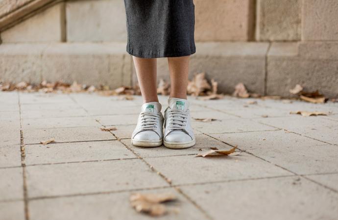 style-by-bru-look-autumn-mwfotografia-4