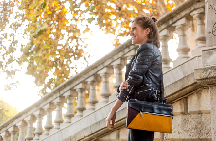 style-by-bru-look-autumn-mwfotografia-5