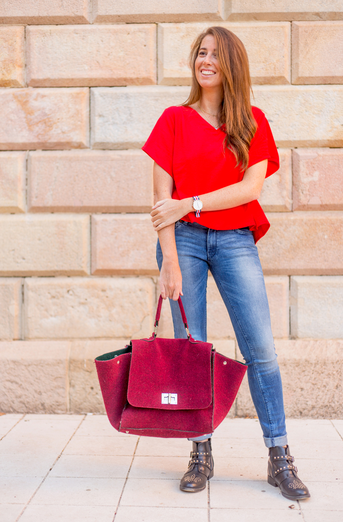 style-by-bru-look-red-daniel-wellington-mwfotografia-1