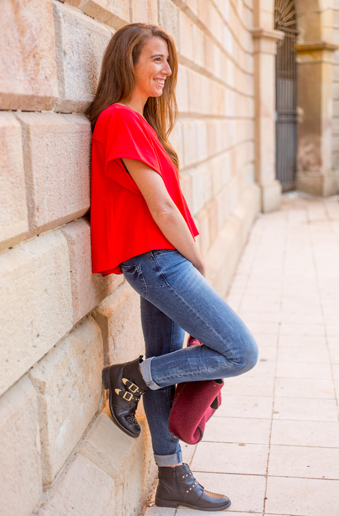 style-by-bru-look-red-daniel-wellington-mwfotografia-2