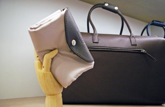 style-by-bru-cyriano-dogwear-barcelona-3