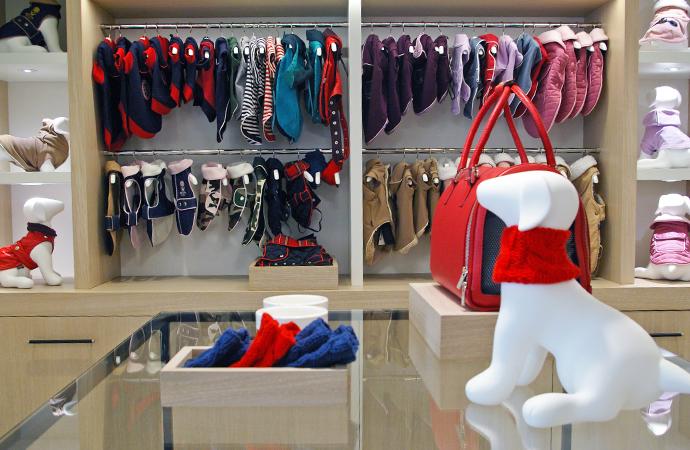 style-by-bru-cyriano-dogwear-barcelona-4