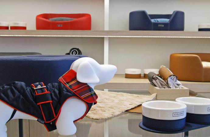 style-by-bru-cyriano-dogwear-barcelona-6